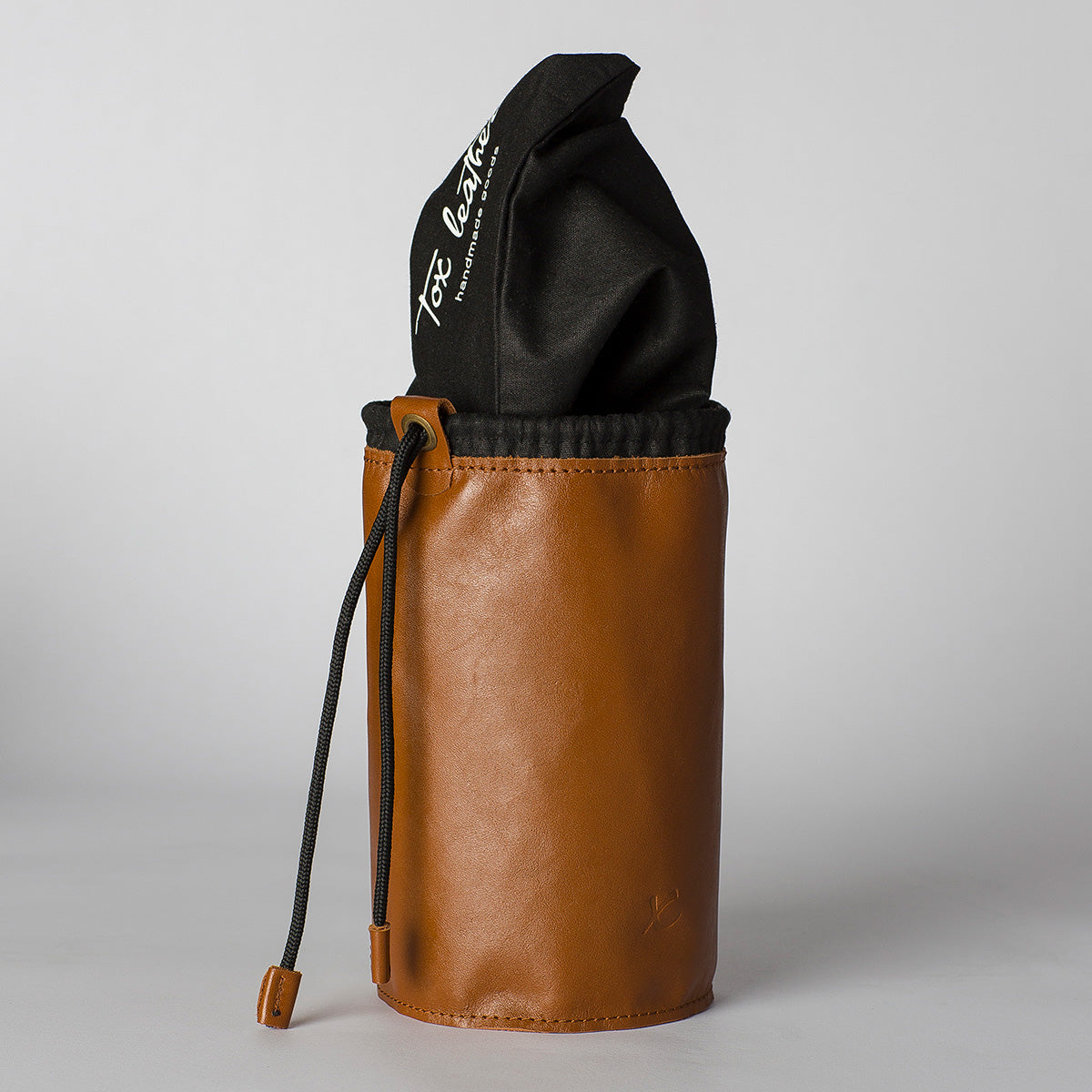 Dopp bag / toiletry bag