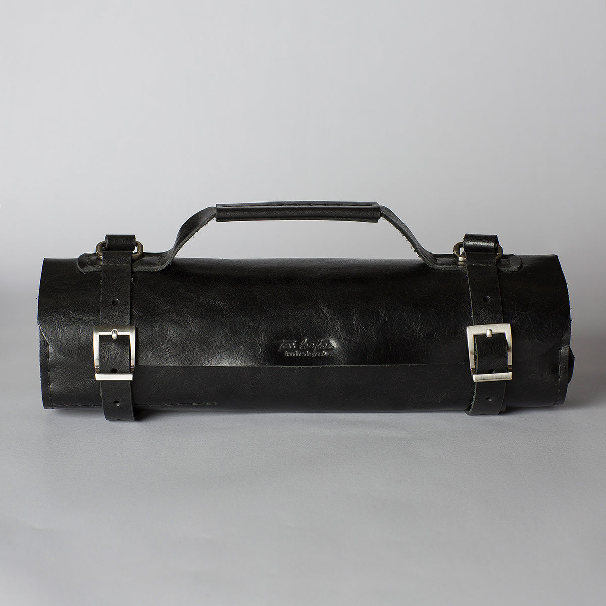 Knife-roll bag