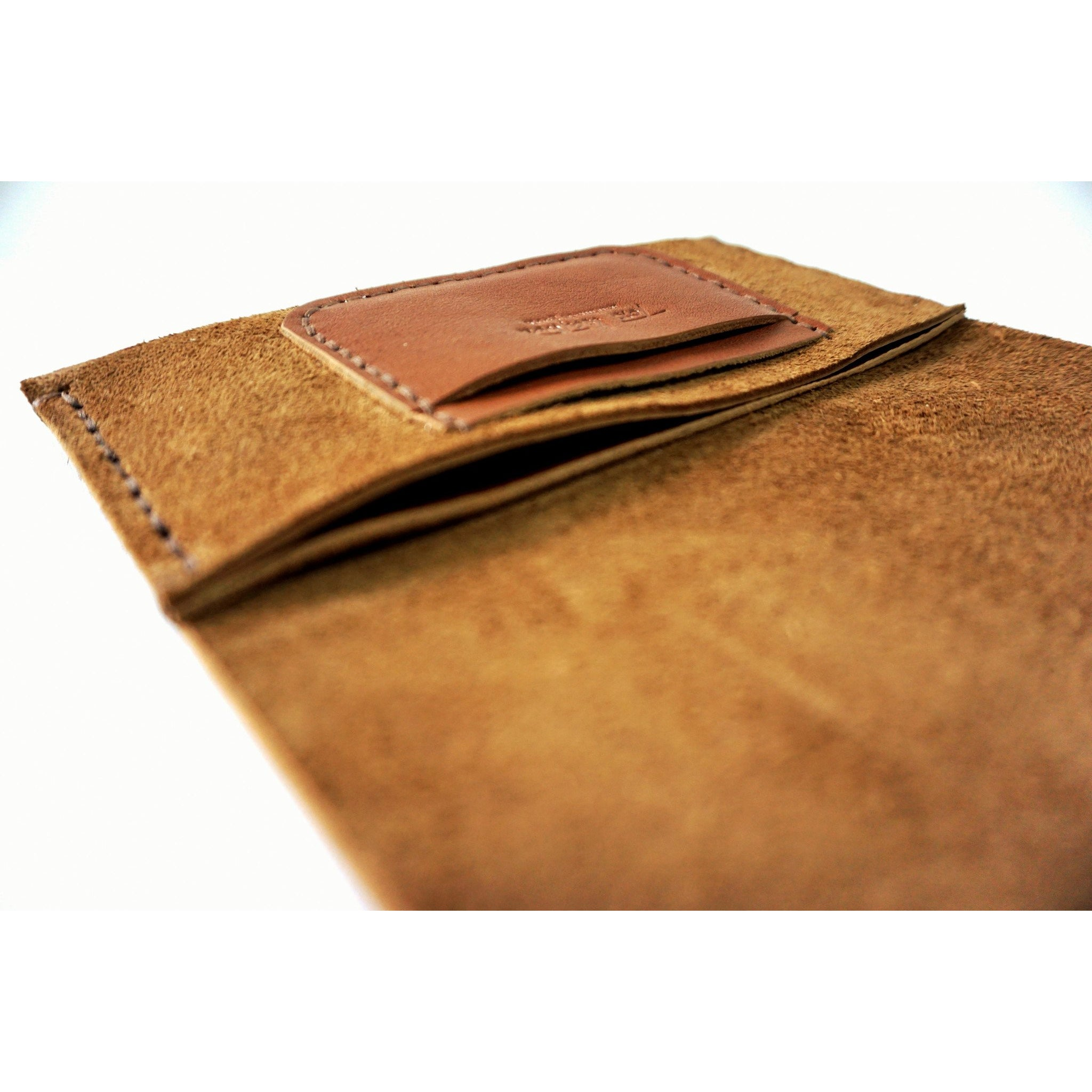 Pouch / Wallet