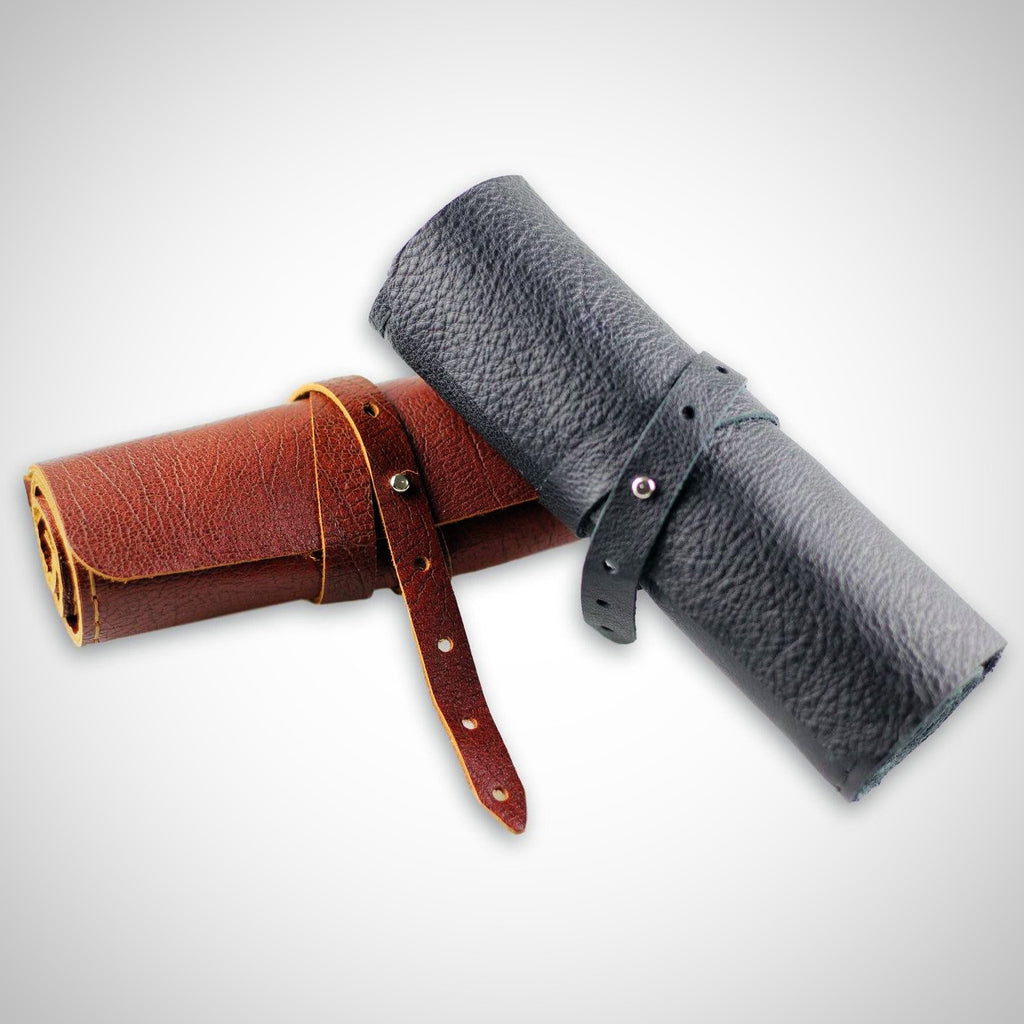 Roll-up pencil case \ Tool roll