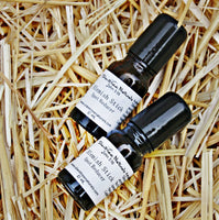 Blemish Stick Spot Reducer - 10 mL Rollerball, Natural Skincare, Helps Acne Breakouts, Redness, Tamanu Oil