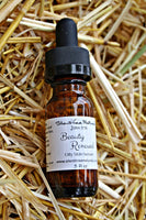 Beauty Renewal, Oily Skin Serum, Natural Skincare, For Oily Skin-Types, Jojoba, Tamanu, Moisturizing