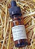 Harmony, Normal-Sensitive Skin Serum, Natural Skincare, For Normal-Sensitive Skin-Types, Balances, Protects