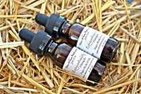 Extraordinarily Simple Pain Relief Oil - Pain Relief for Cramps, Spasms, Fibromyalgia, and/or Back Pain