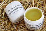 Deep Penetrating Herbal Rub - Natural Health, All-Natural, Muscle Tension, Aches & Pains Salve