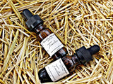 Timeless - Natural Skincare, Facial Serum, Acai Berry Oil, Prickly Pear Oil, Pracaxi Oil, Kukui Nut Oil