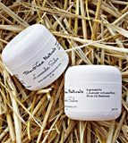 Lavender Salve - Natural Skincare, Soothes, Relaxes, Minor Skin Irritations, Scrapes, Bites, Burns, Dry Skin