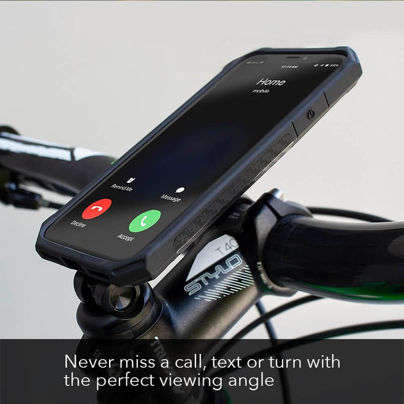 Rokform Pro-Series iPhone Bike Mount