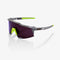 100% Speedcraft® Premium Sunglasses