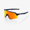 100% S3® Premium Cycling Sunglasses