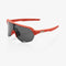 100% S2® Premium Cycling Glasses