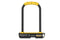 OnGuard Combo STD Shackle BullDog U-Lock