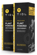 TIDL Recover Cryotherapy Spray