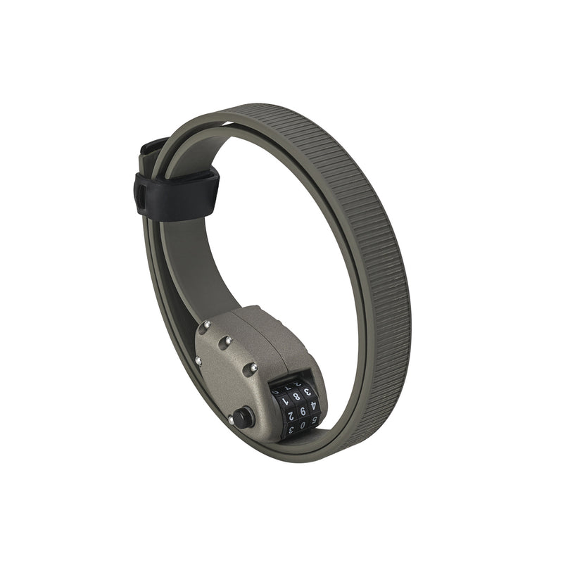 OTTOLOCK Cinch Lock