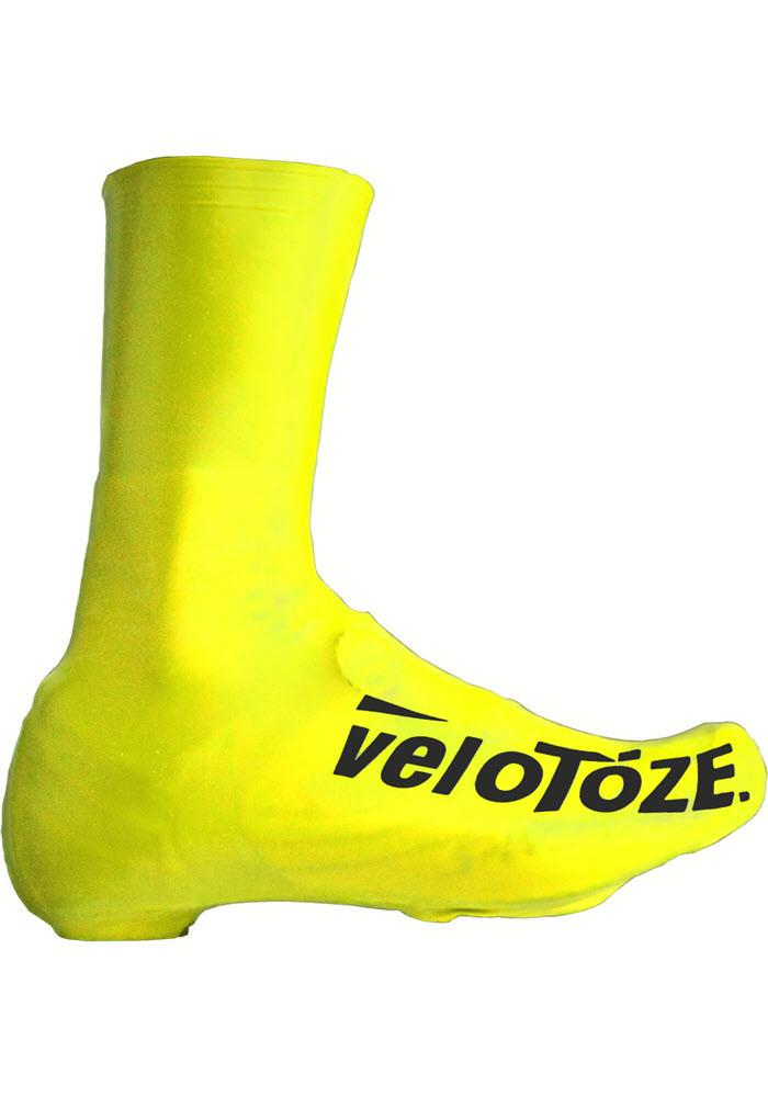VeloToze Tall Shoe Cover Road
