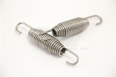 PLM Exhaust Spring - Set of 2