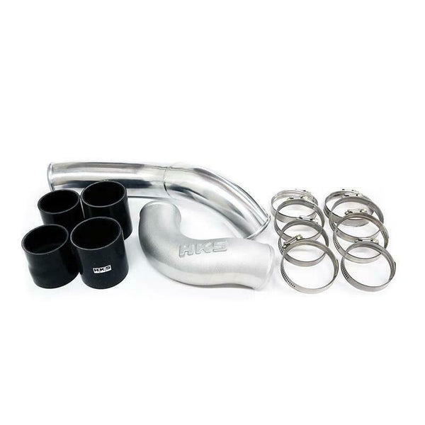 HKS Intercooler Piping Kit - For FK8 Civic Type R