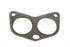 PLM Subaru Exhaust Manifold to Head Gasket