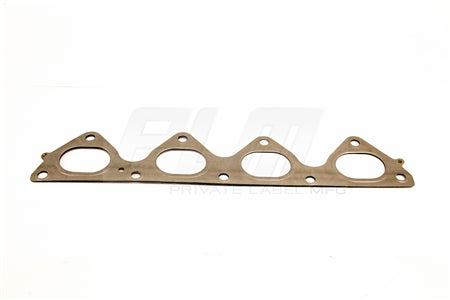 Private Label Mfg. Honda B-Series Gasket - B16 B18 B20