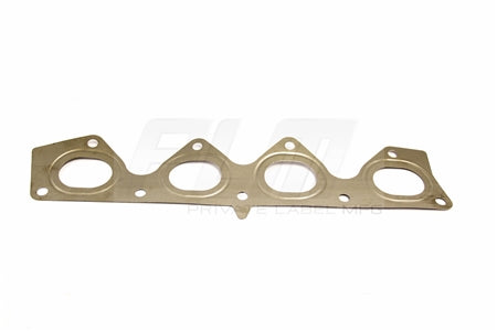 Private Label Mfg. Honda H Series Gasket H22 F20B H22A