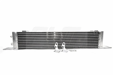 PLM Mercedes Benz 5.5L AMG Heat Exchanger E55 CLS55 SL55