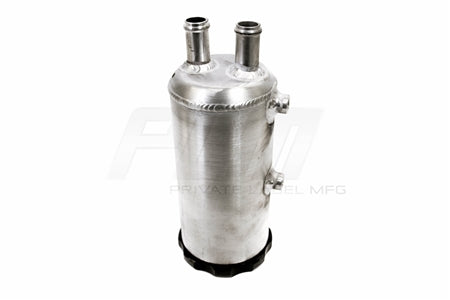 PLM Power Driven Audi Coolant Tank ( A4 / S4 / B8 B8.5 )