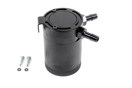 PLM Universal Oil Catch Can ( Breather Tank ) - Compact