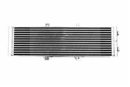 "PLM Heat Exchanger Universal 26"" x 7"" x 2"""