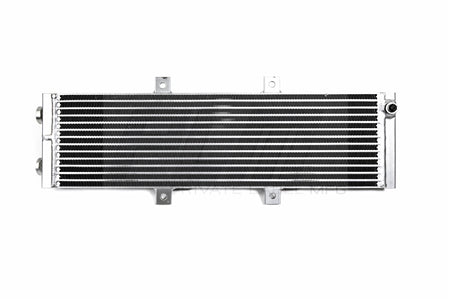 PLM Heat Exchanger Universal 26