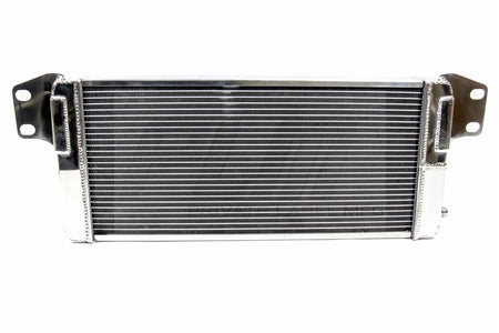 PLM Power Driven Chevy Camaro 2010 - 2015 Heat Exchanger ZL1 Supercharged 6.2 LSA