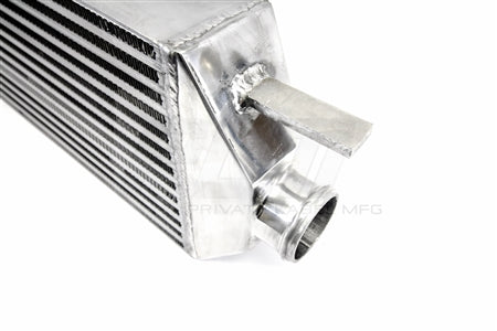 PLM Honda S2000 Intercooler Kit AP1 AP2