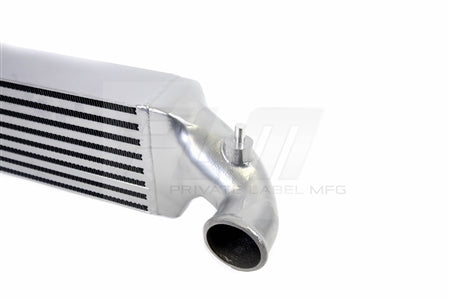 PLM Intercooler Kit & KTuner V1.2 for Civic 1.5T Turbo & SI ( FC ) 2016+