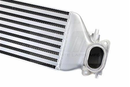 PLM INTERCOOLER KIT - CIVIC TYPE R  ( FK8 ) 2017+