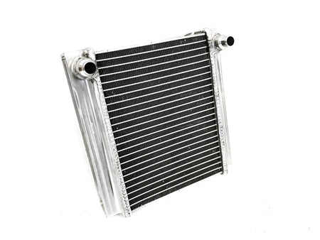 PLM Power Driven Mercedes E63 CLS63 AMG Heat Exchanger