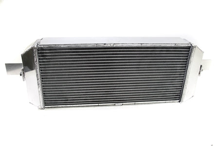 Private Label MFG Power Driven Radiator TUCKED