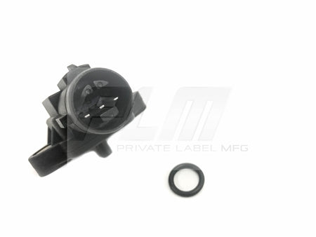 Private Label MFG Power Driven 4 BAR MAP SENSOR  B/D/H/F-Series