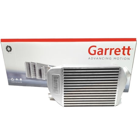 Garrett Intercooler for 2015+ Subaru WRX 2.0L FA20T