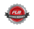Extended Warranty Plan for PLM Products (2-Year)