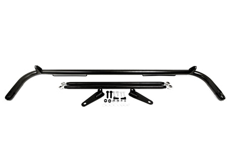 Precision Works Harness Bar Kit UNIVERSAL 48-51""