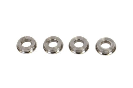 Precision Works Sway Bar Spherical End Links Adapter Inserts (EG / EK / DC)