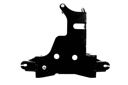 Precision Works GTR Transmission Brace R35 GR6