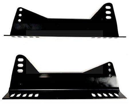 PLM Universal Sidemount Bracket (Long Type)