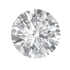 FOREVER BRILLIANT MOISSANITE - FIRE & BRILLIANCE
