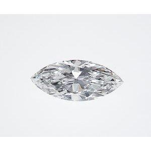 0.37 Carat Marquise Lab Diamond-FIRE & BRILLIANCE