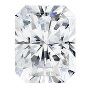 Radiant NEO Loose Moissanite Stone-NEO Moissanite-Fire & Brilliance ®
