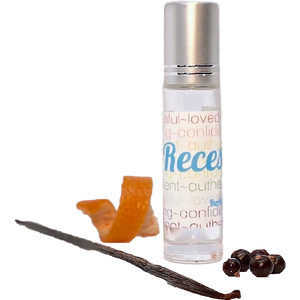 Recess Fragrance