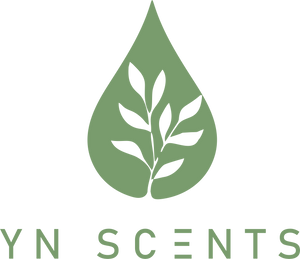 YNS Yves Nature Scents