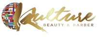 Kulture Beauty & Barber Supply