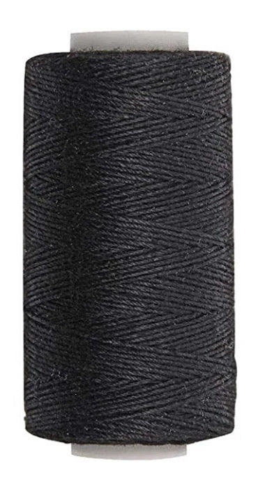 Weaving Thread 60 Yards
