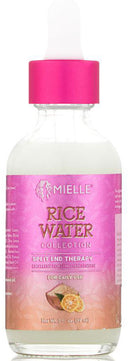 Mielle Rice Water Split End Therapy
